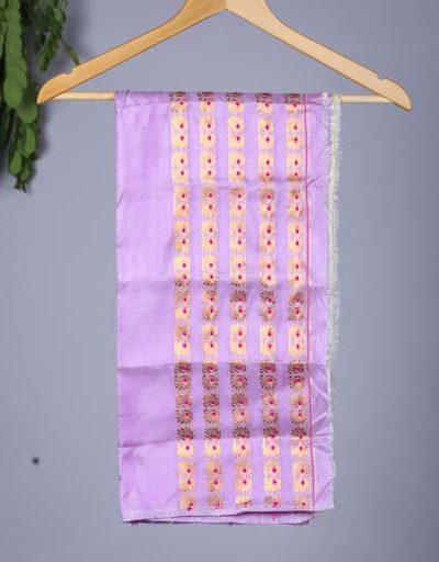 boro-dohona-complete-set-mauve-purple